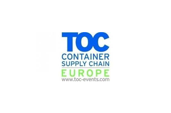 Toc Europe 2019