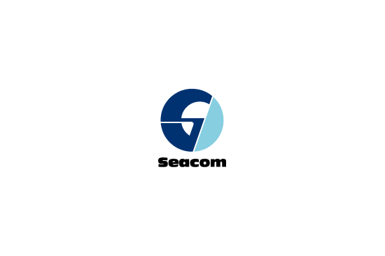 Seacom trailers system