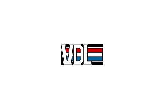 VDL container systems b.v.